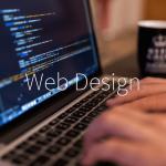 CSSでのグリッドデザイン法とレスポンシブデザインへの対応方法