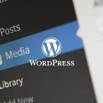 【初心者向】WordPress3.5以降の画像/メディアの追加方法
