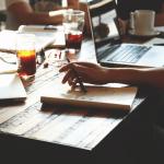 分かりやすい文章コンテンツをつくる5つの鉄則