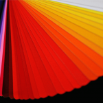 【保存版】サイトの配色に役立つツールやサイト18選