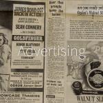 中小企業・個人事業主のための売れるウェブ広告をつくる7つのステップ