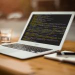 【ズブの素人向け】WordPressを活用するのに最低限必要なPHPの知識を理解する方法