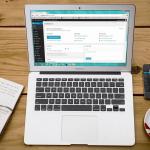 コンテンツがもたらす3つのメリットとWordPressの投稿と固定ページの活用方法