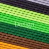 素人っぽさを見せないサイトデザイン5つのポイント