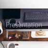 YouTubeを使った動画セールスプレゼンテーションを行う6つのステップ