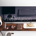 売れるセールスプレゼン動画(動画セールスレターVSL)のスライドを作る5つのポイント