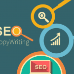 【初心者向】WordPressで記事を作成する時に意識したいSEO的7つのポイント
