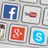 Twitterのツイートボタン設置方法やタグのメモ