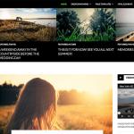 WordPress3.8の使用感-デザインの大幅な刷新が魅力的-