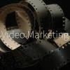 売れるセールスプレゼン動画(動画セールスレターVSL)のスクリプト作成法