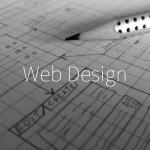 【ノンデザイナー向け】5つの秘訣で売れるランディングページをデザインする方法