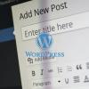 【初心者向け】投稿エディタの使い方-WordPress4.0最新版-
