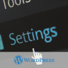 複数ユーザーでワードプレスを更新する時のプロフィールとソーシャルメディアの連携方法
