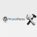 WordPressの固定ページに別の固定ページの内容を表示させる方法