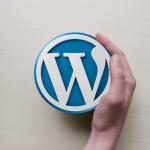 WordPressをビジネス活用すべき3つの理由