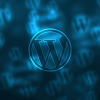 WordPressをインストールした後にディレクトリ名(つまりURL)を変更する方法