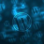 一定スクロールするとサイドバーが固定されるWordPressプラグインStandard Widget Extensions