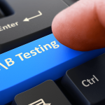 A/Bテストの必須ツール!Googleアナリティクスのウェブテストで広告の成約率を高める方法